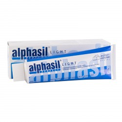 Alphasil Perfect Light Impression Material by Müller-Omicron